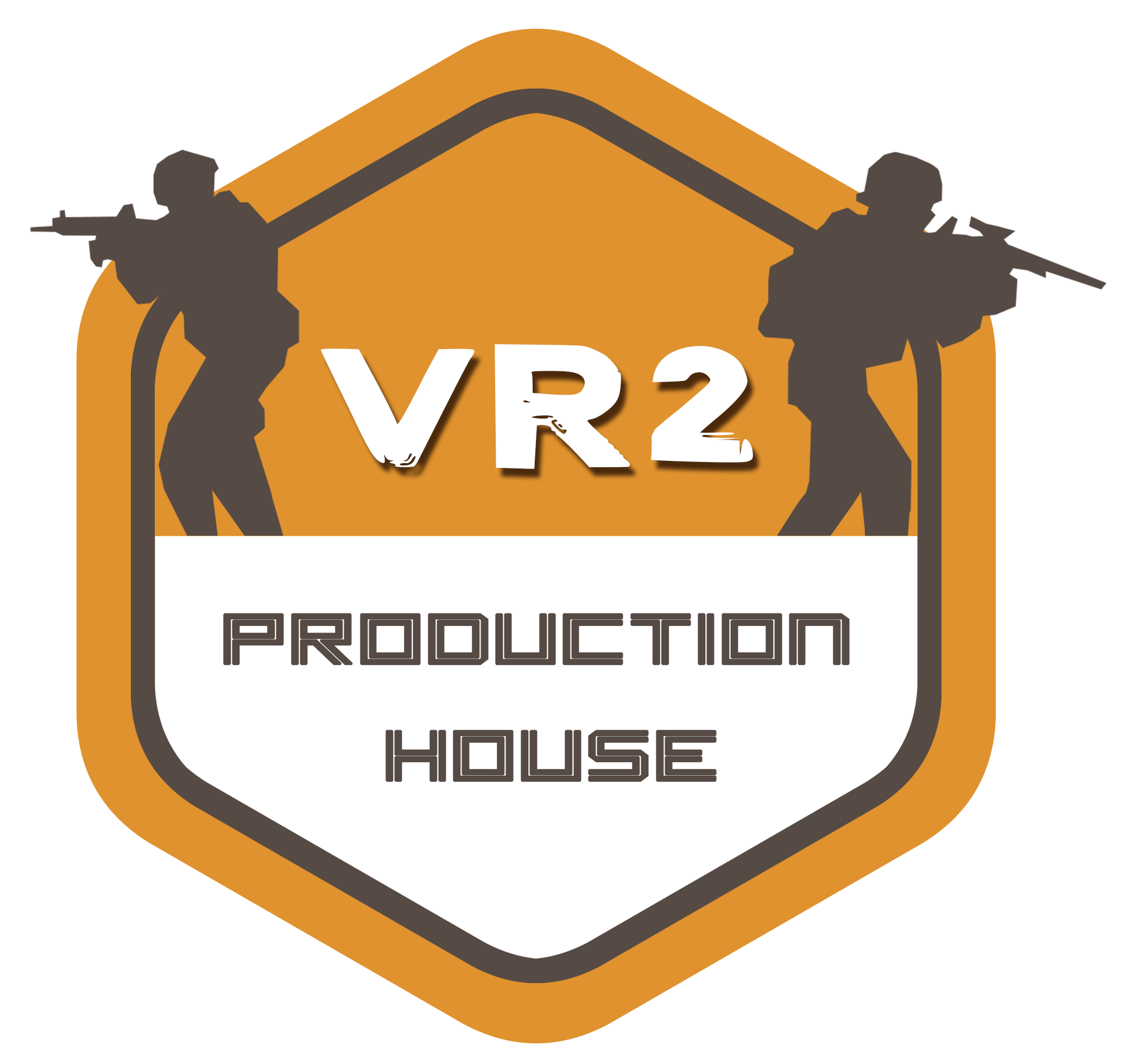 vr2 production house